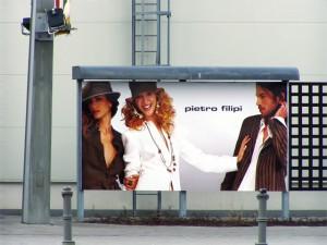 billboard_pietro_filipi
